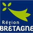 région bretagne conversion agriculture bio