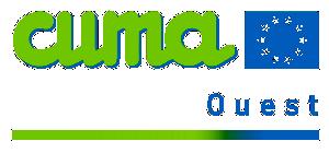 La FRCUMA est partenaire des conversions vers l'agriculture biologique en Bretagne.