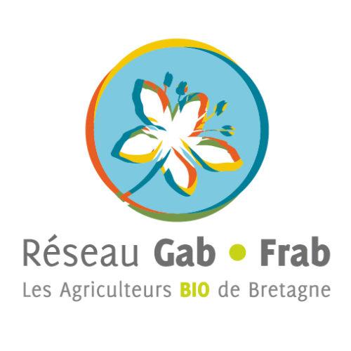 les agriculteurs bios de Bretagne réseau GAB FRAB